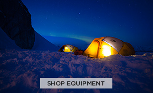 TNF-promo_equipment