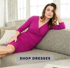 nydj-promo-dresses