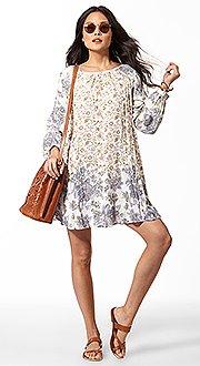 Fashion-1000-Women-womensoutfits-13373