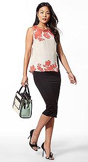 Fashion-1000-Women-womensoutfits-13382