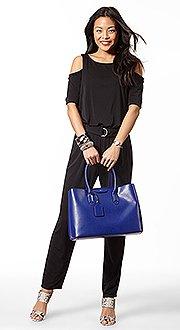 Fashion-1000up-Women-womensoutfits-13383
