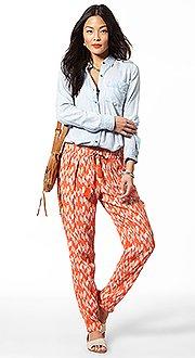 Fashion-800-Women-womensoutfits-13374