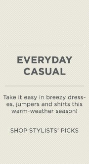 everyday-casual