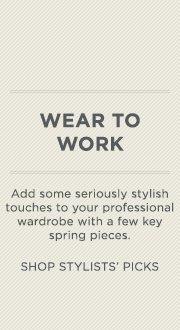 wear-to-work