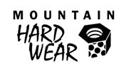 Brand Spotlight - Mountain Hardwear