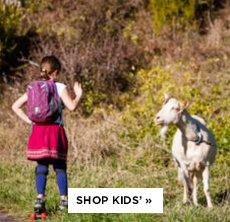 promo-patagonia-kids