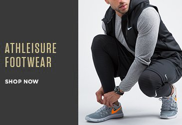 cp-3-ShopAthleisureFootwear-1-9-2017 Image of a man in nike athletic apparel and sneakers