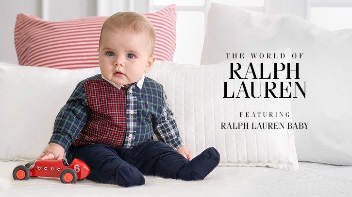 2016-10-12-Hero-1-Ralph-Lauren-Baby