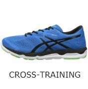 Cross-training Shoes