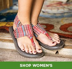 cp-1-women-2016-10-4 Shop Women's Sanuks. Image of women's sandals.