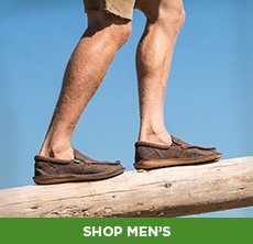 cp-2-men-2016-10-4 Shop men's Sanuks. Image of men's shoes.