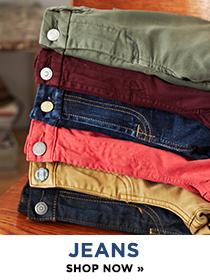 sp-2-weeklyshoegiveaway-jeans