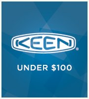 keen-under-100