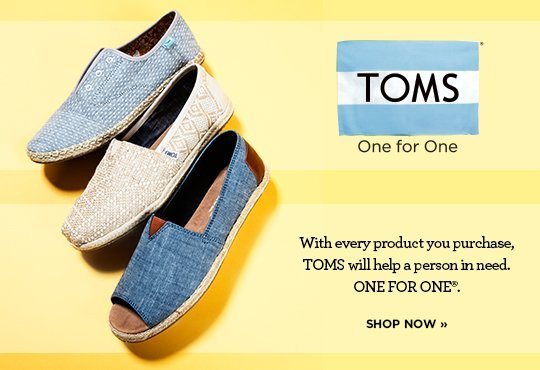 shoes-hero-toms