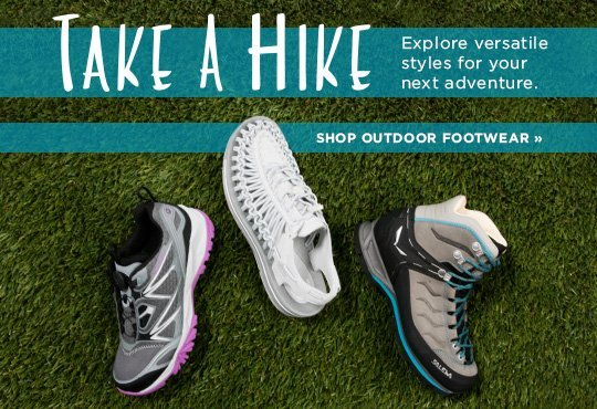 shoes-hero-outdoor shoes
