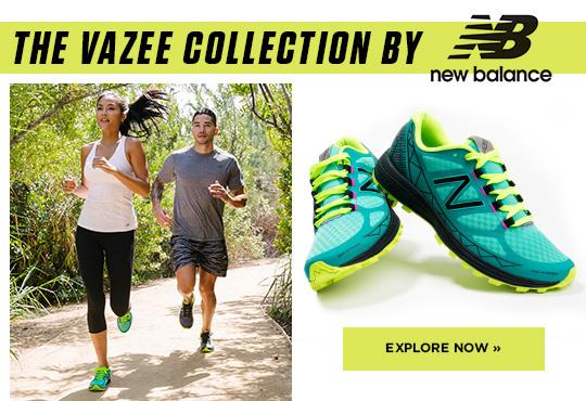 shoes-hero-new balance vazee lookbook