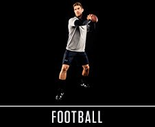 Shop Football Gear