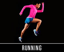 Shop Running Gear