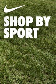 shop-nike-shop-by-sport