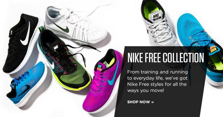 279828420 Nike Free Shoes