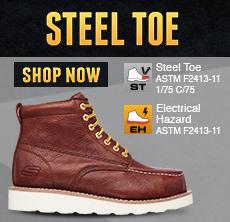 2016-12-13-Promo-1-Steel-Toe