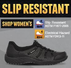 2016-12-13-Promo-3-Slip-Resistant