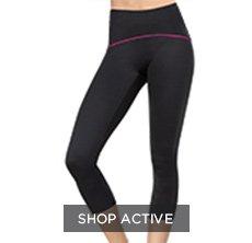 1-Spanx-s7-ShopActive
