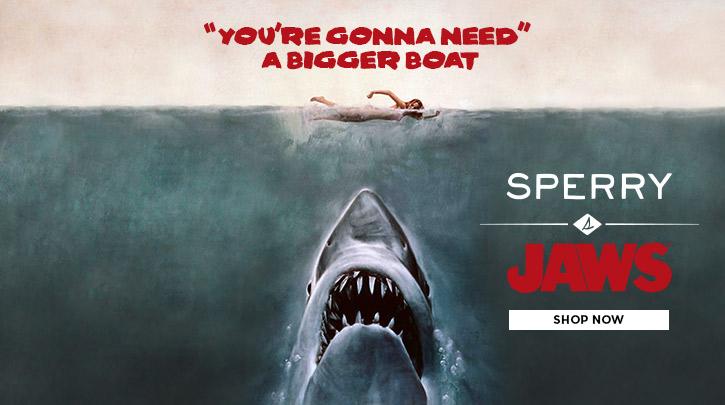 sperry-jaws-hero