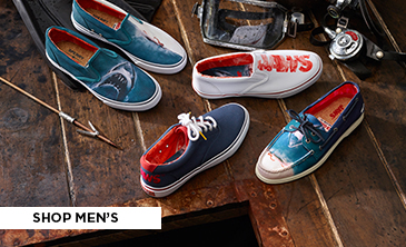 promo-sperry-men-jaws