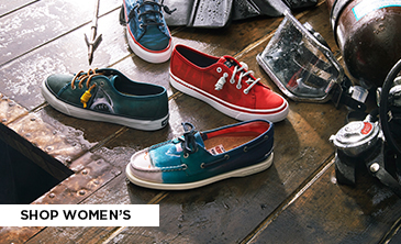 promo-sperry-women-jaws