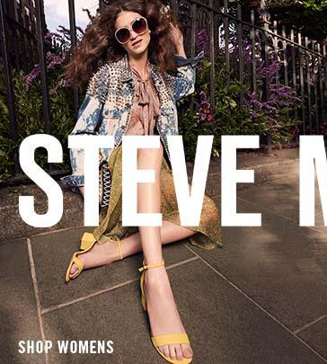 steve-madden-hero-women