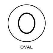 3-faceshape-oval