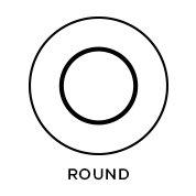 1-faceshape-round