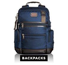 tumi-promo-backpacks