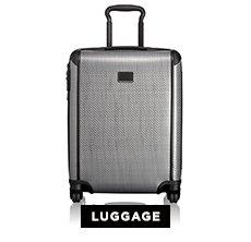 tumi-promo-luggage