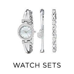 Shop Watch Sets