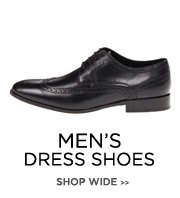 Wide Shoes | Zappos.com FREE Shipping