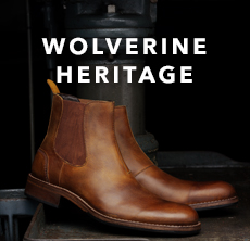 wolverine-promo-heritage