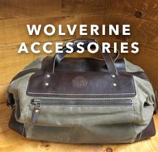 wolverine-promo-accessories