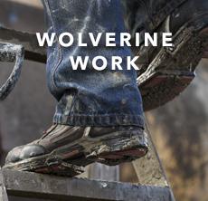 wolverine-promo-work