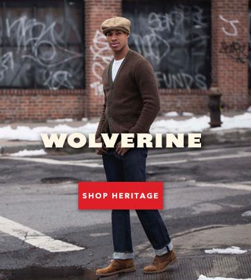 wolverine-hero-heritage