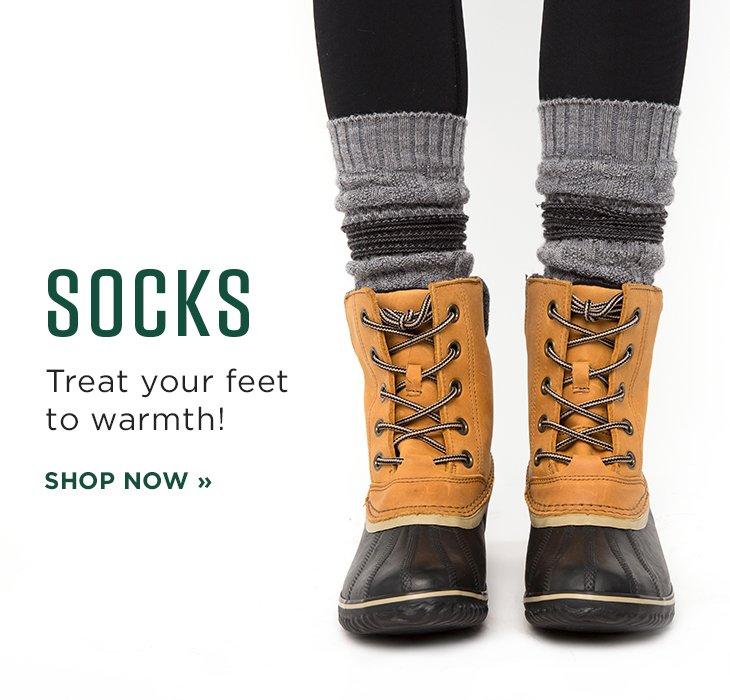 sp-2-socks-2016-12-05