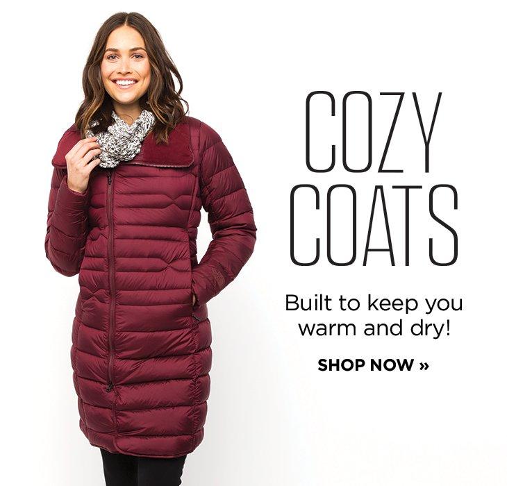 sp-1-cozy coats-2016-12-05