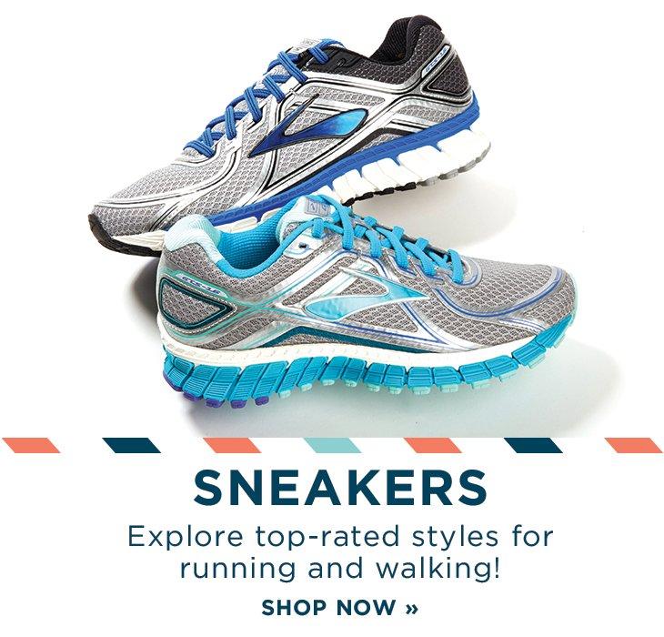 sp-1-Sneakers-2016-12-05
