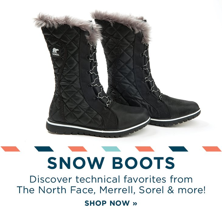 sp-2-SnowBoots -2016-12-05