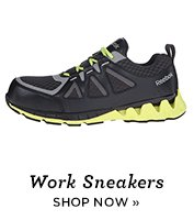 Work Boots & Shoes | Zappos.com FREE Shipping