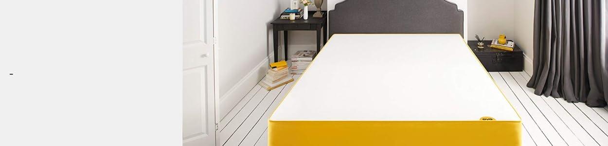 Amazon Co Uk Furniture