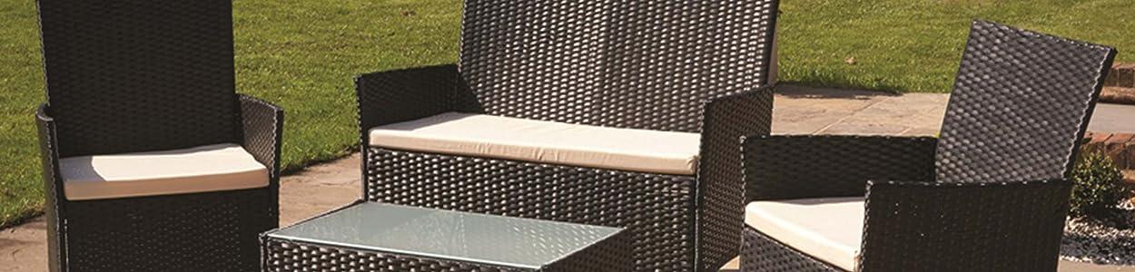 Garden Furniture Accessories Garden Outdoors Tablecloths