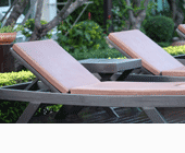 Loungers & Recliners