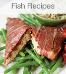 View Fish Recipes